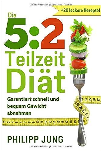 Leckere kalorienarme Rezepte zur Gewichtsreduktion