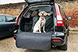Cheap Luxury Waterproof Cargo Liner For Dogs SUV Trunk Cover for Cars