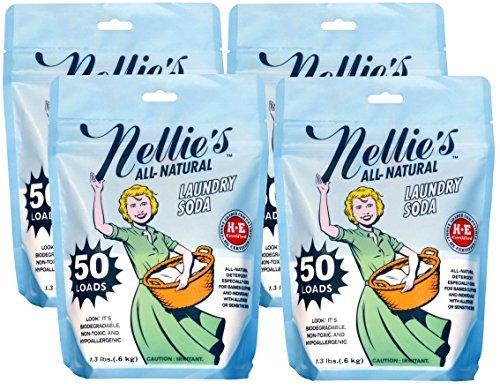 50Load Laundry Soap