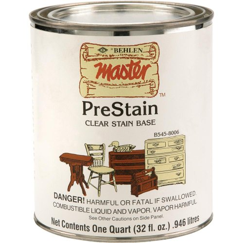 behlen-pre-stain-clear-wood-stain-base-qt