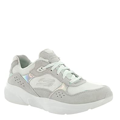 Meridian No Worries Sneaker Women's