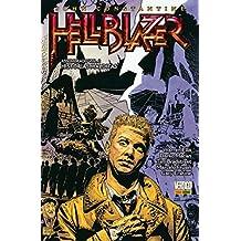 Hellblazer Assombrado. Histórias Malditas - Volume 2