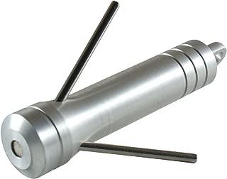 product image for TEC Accessories RETREEV - Mini Grappling Hook Retrieval Tool