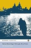 The Mersey Sound (Penguin Modern Classics)