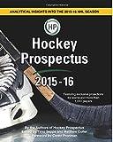 Hockey Prospectus 2015-16