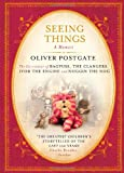 By Oliver Postgate - Seeing Things