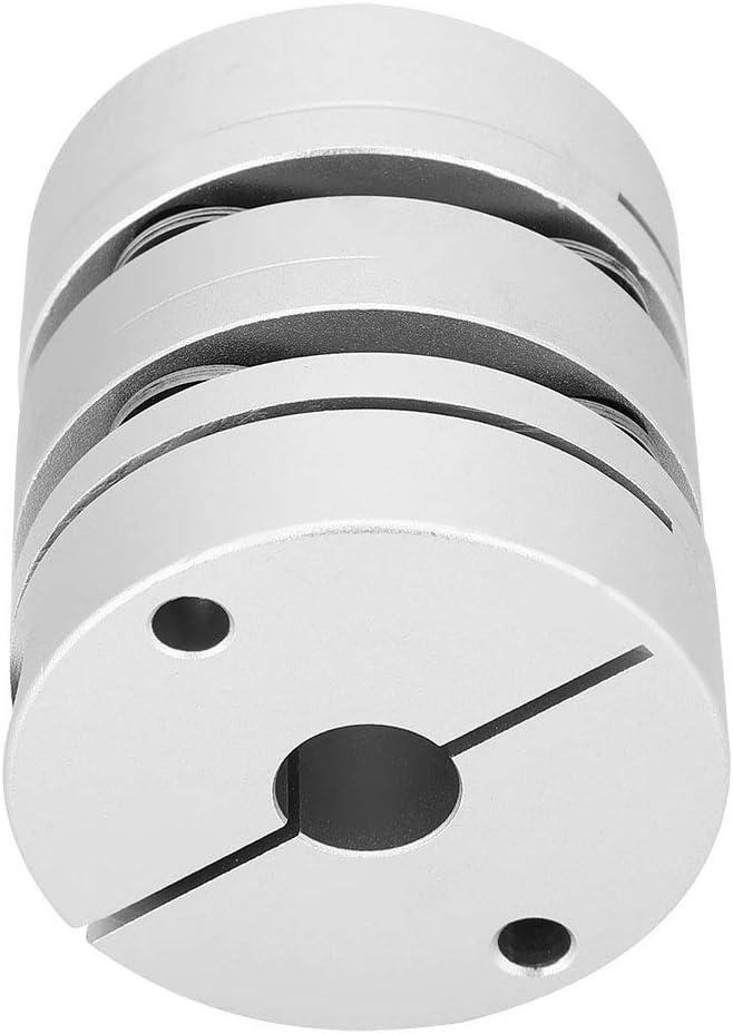 Business & Industrial Disc altany-zadaszenia.pl Disc Double ...