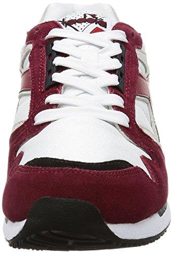 homme Sneakers Basses Basses Diadora Sneakers Basses Diadora homme Diadora Basses homme Sneakers Diadora homme Sneakers Diadora PwxCWf