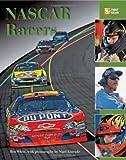 NASCAR Racers, Ben White, 076033577X