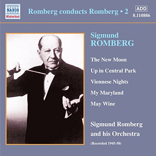 romberg-conducts-romberg-2