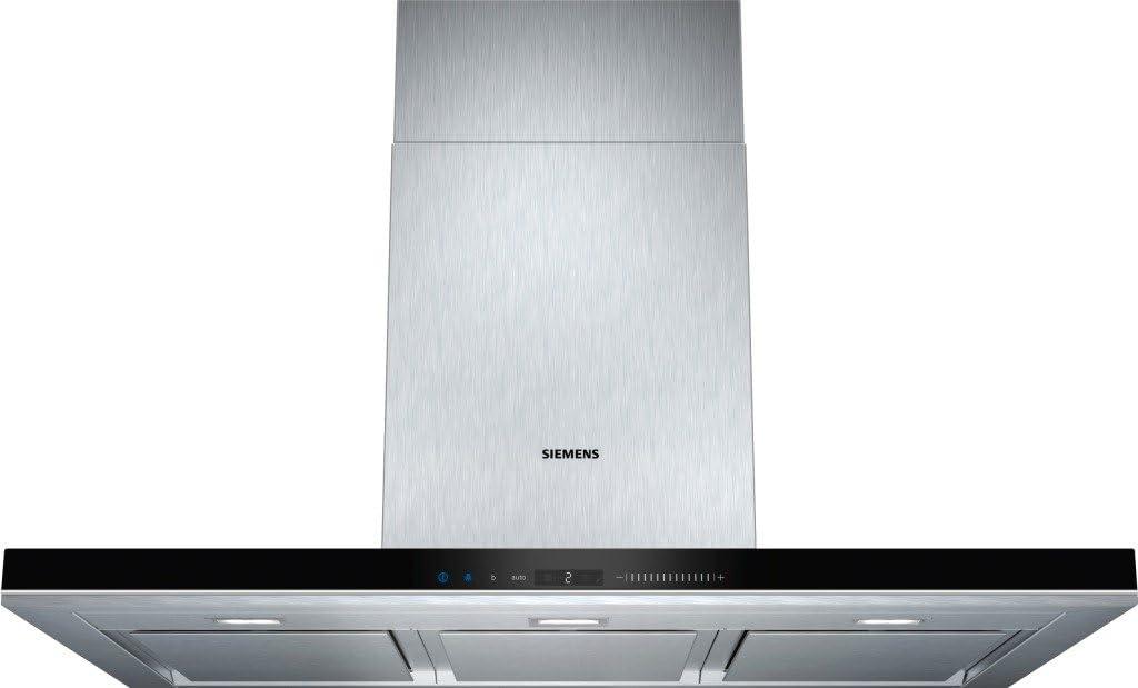 Siemens LC91BA582 cappa aspirante