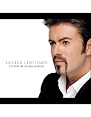 Ladies & Gentlemen: Best Of George Michael