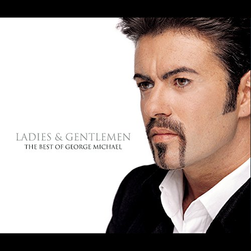 Ladies & Gentlemen: The Best of George Michael ()