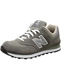 Mens 574 Core Plus Fashion Sneaker