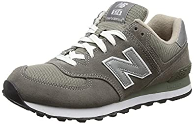 new balance 574 original marine