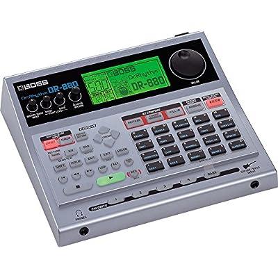 boss-dr-880-dr-rhythm-drum-machine