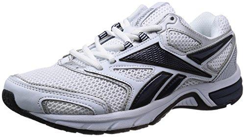 Reebok Running - Pheehan Run 2.0 - Blanc