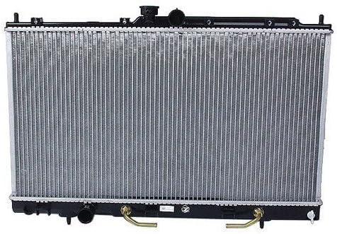 Koyorad A2335 Radiator