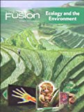 ScienceFusion: Homeschool Package Grades 6-8 Module D: Ecology and the Environment