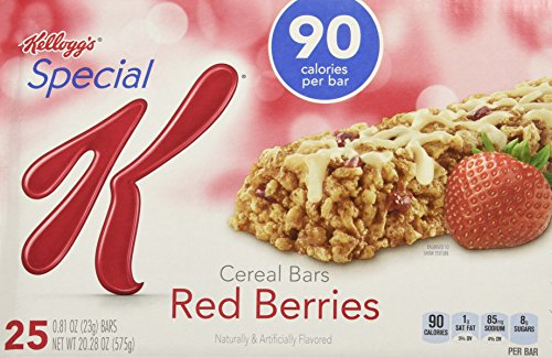 special-k-red-berries-cereal-bars-25-count-81-oz-each-2028-oz-total