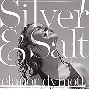 Silver and Salt Audiobook