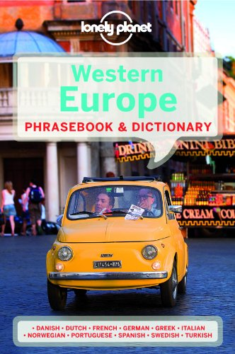 Lonely-Planet-Western-Europe-Phrasebook-Dictionary-Lonely-Planet-Europe-Phrasebook