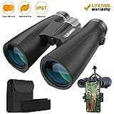 Binoculars%2C10x42 Binoculars for Adults...