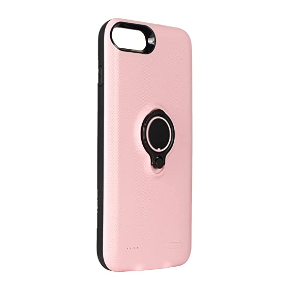 3700mah iphone 7 plus battry case