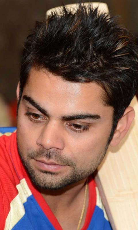 Get Virat Kohli Hd Wallpapers For Mobile Download