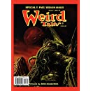 Weird Tales 305-6 (Winter 1992/Spring 1993)