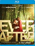 Ever After (Bilingual) [Blu-ray]