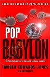 Pop Babylon