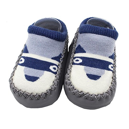 sunward-1-pair-cute-cartoon-unisex-toddler-baby-cotton-anti-slip-slipper-floor-socks-shoes-0-6m-d