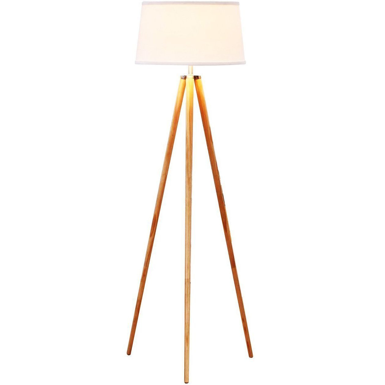 floor modern tall morespoons lamp gold antique hairpin nyc on ideas illumi base design under task and lamps