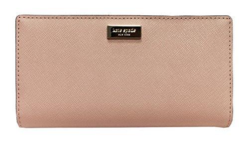 Kate Spade Handbags Outlet - 7