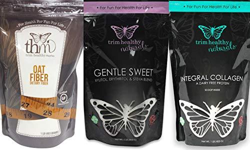Best Stevia Herbal Supplements