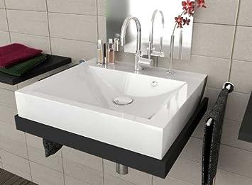 badezimmer waschbecken m belideen. Black Bedroom Furniture Sets. Home Design Ideas
