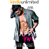 Happy Trail (Lucas Brothers Book 3)