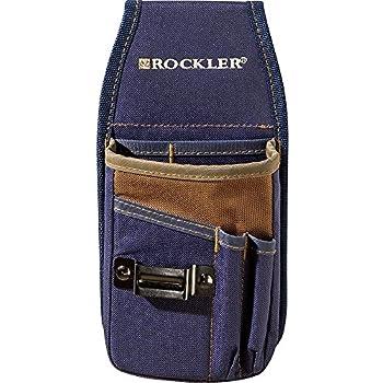 CRL Glass Cutter /& Pencil Holder Leather Belt Pouch