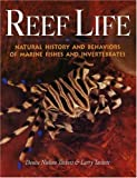 Reef Life, Denise Nielsen Tackett, 1890087564