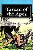 Image of Tarzan of the Apes: Classics