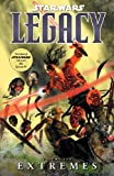 Star Wars: Legacy Volume 10 - Extremes