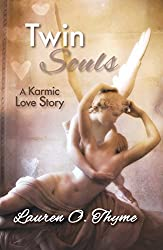 Twin Souls, A Karmic Love Story