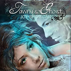 Tawny's Ghost