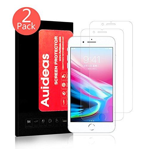 5sos phone accessories - 7