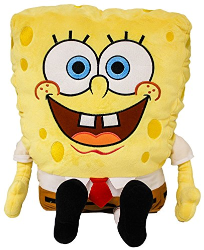 SpongeBob Plush 24