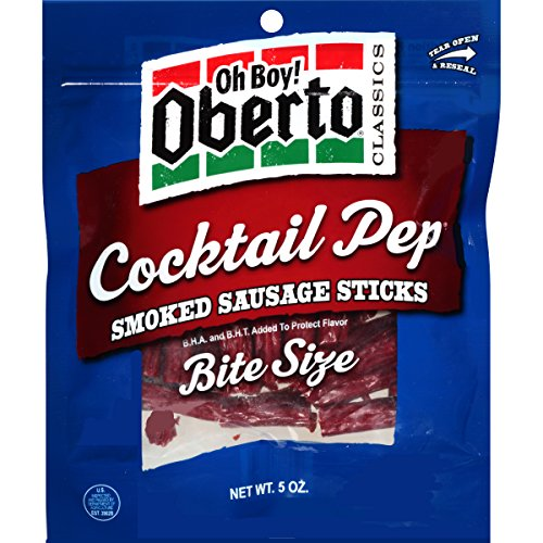 oberto-classics-cocktail-pep-bite-size-smoked-sausage-sticks-5-ounce-bag-pack-of-4
