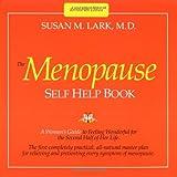 Menopause, Susan M. Lark, 0890875928