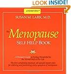The Menopause Self Help Book