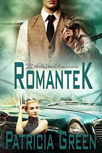 Romantek